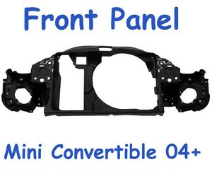 BMW Mini R52 Mini Convertible front panel Preview